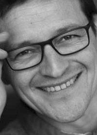Gisbert Müller