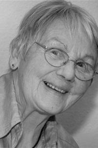 Helga Matuszek