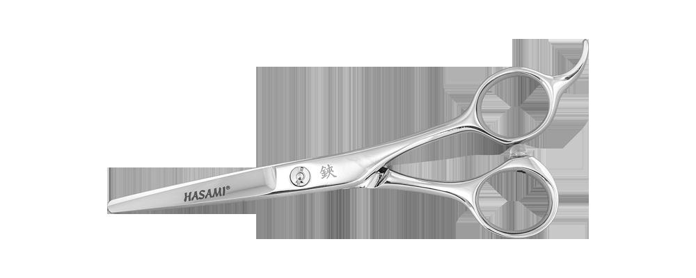 KYUSHU 5 HASAMI - japanische Friseurschere