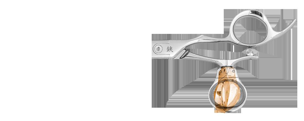 Griff Chameleon DS-2D Ergo